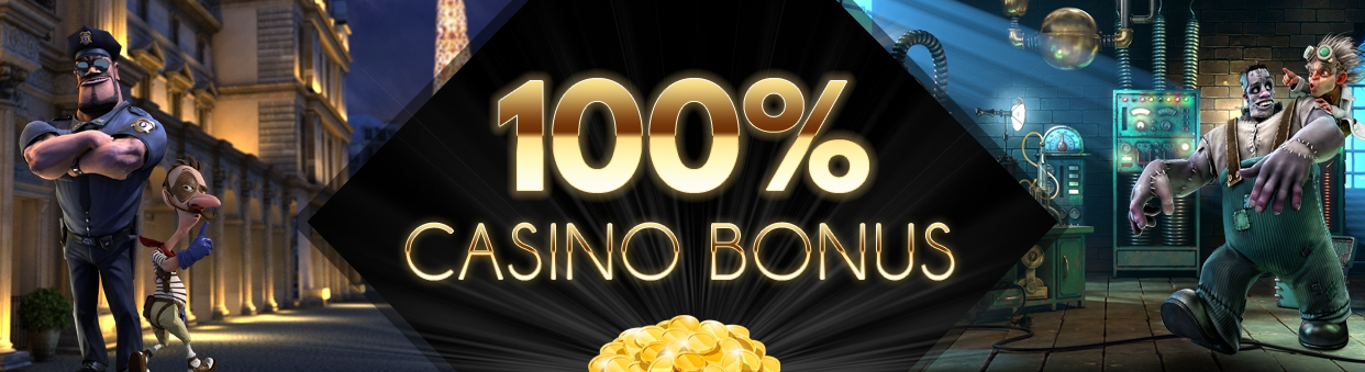 Coinbet24 kazino bonus