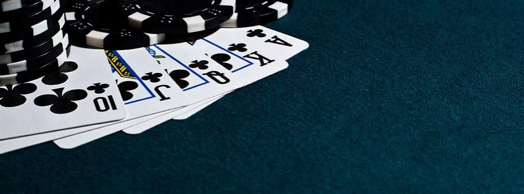 kazino igra teksas holdem poker straight flush